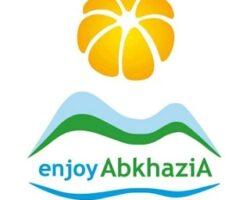 В Абхазии перенесли  выбор туристического логотипа республики