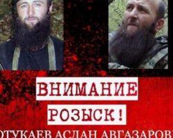Кадыров подтвердил уничтожение бандитского подполья в Чечне