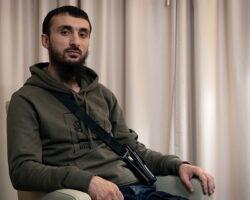 Шведский суд вынес решение по делу о покушении на блогера из Чечни