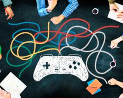 Игра навыков — что это такое и в чем ее особенности