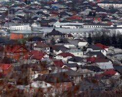 Качество жизни: 5 регионов СКФО оказались в конце общероссийского рейтинга