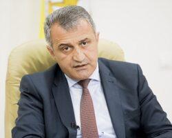 «Подставили государство»: президент РЮО прокомментировал действия оппозиции