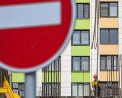 Аналитики снова отметили низкую доступность ипотеки в СКФО