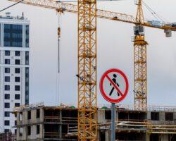 Низкие «ценники» на жилье: регионы Северного Кавказа оказались в ТОР-10 РФ