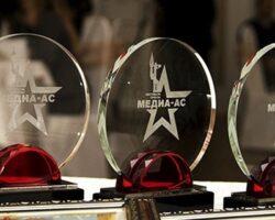 «Южный Медиа-АС – 2021»: журналисты РЮО будут участвовать в конкурсе