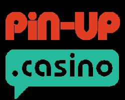 Pin-Up kazinosunda müxtəlif slot maşınları