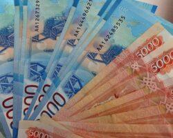 Рост оборотов бизнеса: аналитики отметили регионы СКФО
