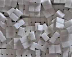 Стабилизация «ценников» на масло и сахар: регионы СКФО получат поддержку