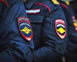 Ингушетия вошла в ТОР-3 регионов РФ  по наименьшему числу преступлений