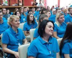 Социальное проектирование: молодежь Южной Осетии отправится за практикой на Байкал