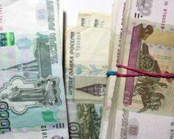 Банковские вклады: регионы Северного Кавказа стали аутсайдерами рейтинга