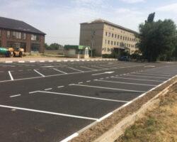 На Ставрополье осуществляется комплексное развитие сел