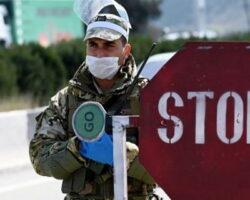 Грузия открывает сухопутные границы для иностранцев