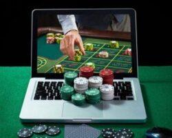 Почему людям нравится играть в казино SpinWin?