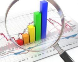 Анализ спортивных ставок: как делать правильные прогнозы