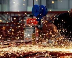 РСО-Алания стала лидером СКФО по росту индекса промпроизводства