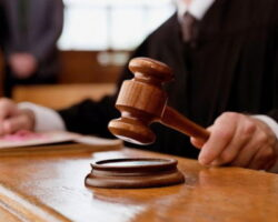 Незаконная банковская деятельность: в суде КЧР будет рассмотрено дело