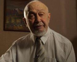 В Осетии поделились воспоминаниями о Камале Ходове