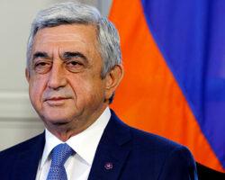 Блок Саргсяна также отказался признать итоги парламентских выборов в Армении