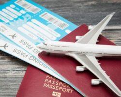 Как найти недорогие авиабилеты?