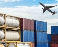 Таможенное оформление грузов в Москве: помощь от профессионалов