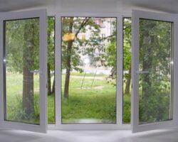 Окна от Ventana: для тех, кто ценит качество и комфорт