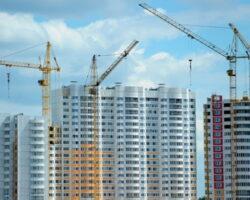 Где в СКФО можно быстрее накопить на жилье