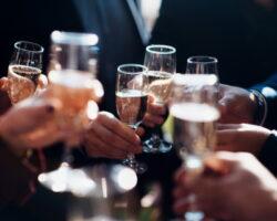 Минимальное потребление алкоголя в обществе: 5 регионов СКФО вошли в ТОП-10 РФ