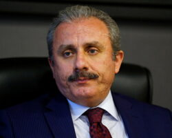 В Баку оперативно опровергли информацию о создании «тюркской армии»