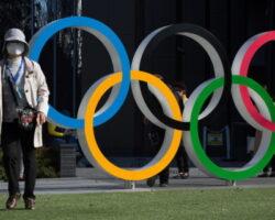В олимпийскую команду РФ вошли 8 спортсменов из Осетии