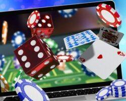 Официальный сайт казино SpinWin: что стоит знать про бренд и про казино