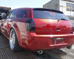 Раскрыта криминальная схема ввоза авто из Абхазии