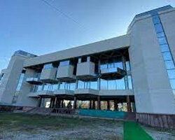 Дворец театров все-таки будет открыт в Кабардино-Балкарии