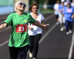 На Северном Кавказе вырос показатель ожидаемой продолжительности жизни