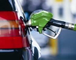 Самый дорогой бензин в СКФО зафиксирован в Нальчике