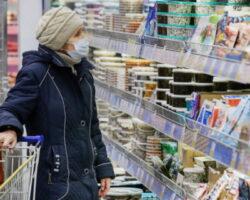 Динамика потребительского спроса: 6 регионов СКФО вошли в ТОР-20 РФ