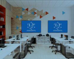 В Ингушетии появится первый «IT-куб»