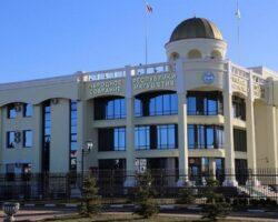 Народное Собрание Ингушетии: озвучены итоги выборов