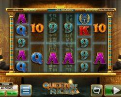 Игровые автоматы Вулкан для круглосуточных ставок на деньги