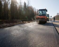 На ремонт дороги в Кабардино-Балкарии потратят 560 миллионов рублей