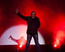 В Цхинвале сегодня пройдет рок-фестиваль