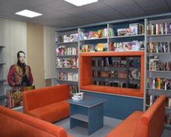 В регионе СКФО откроют 3 модельные библиотеки